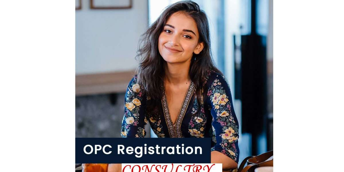 How to get OPC registration in Bangalore
