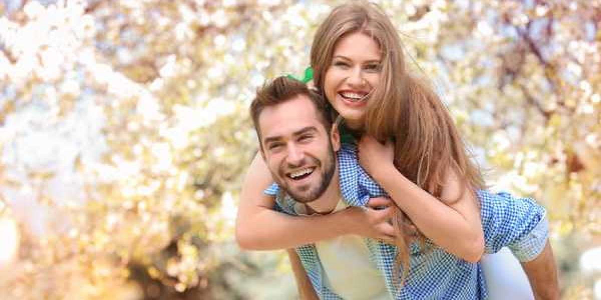 Capable Dating Administrations The present Hot Pattern in Dating!
