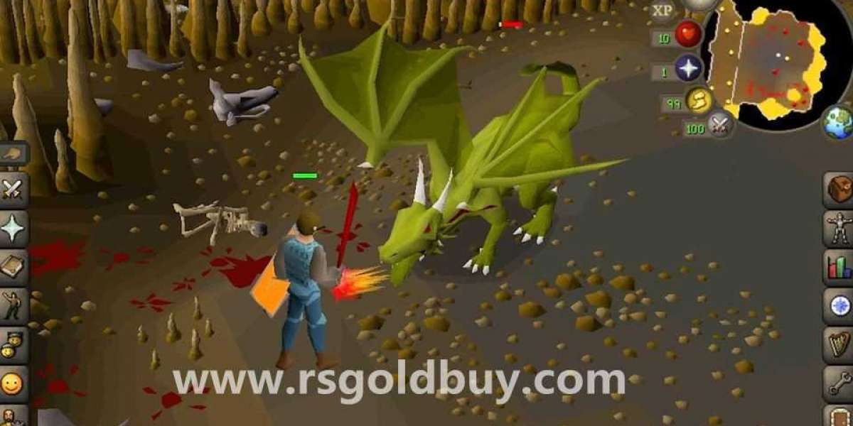 Old School RuneScape: Suggestions for leveling prayer