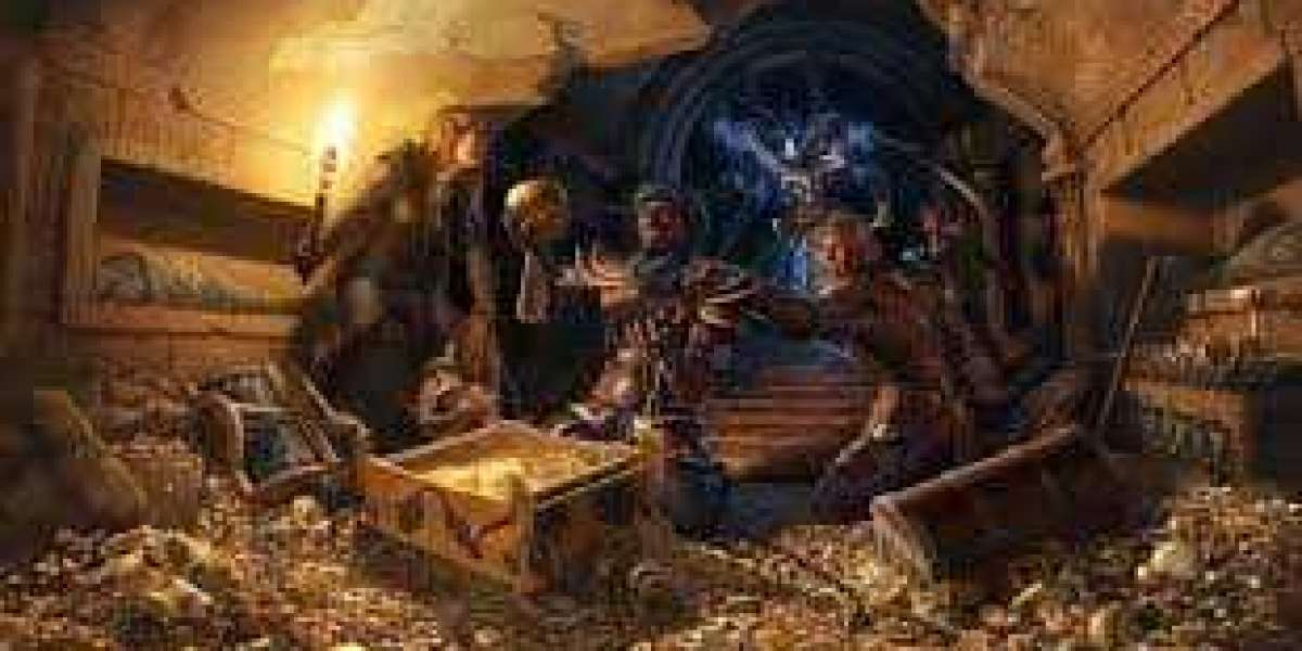 Fraud, Deceptions, And Downright Lies About Eso Gold Exposed