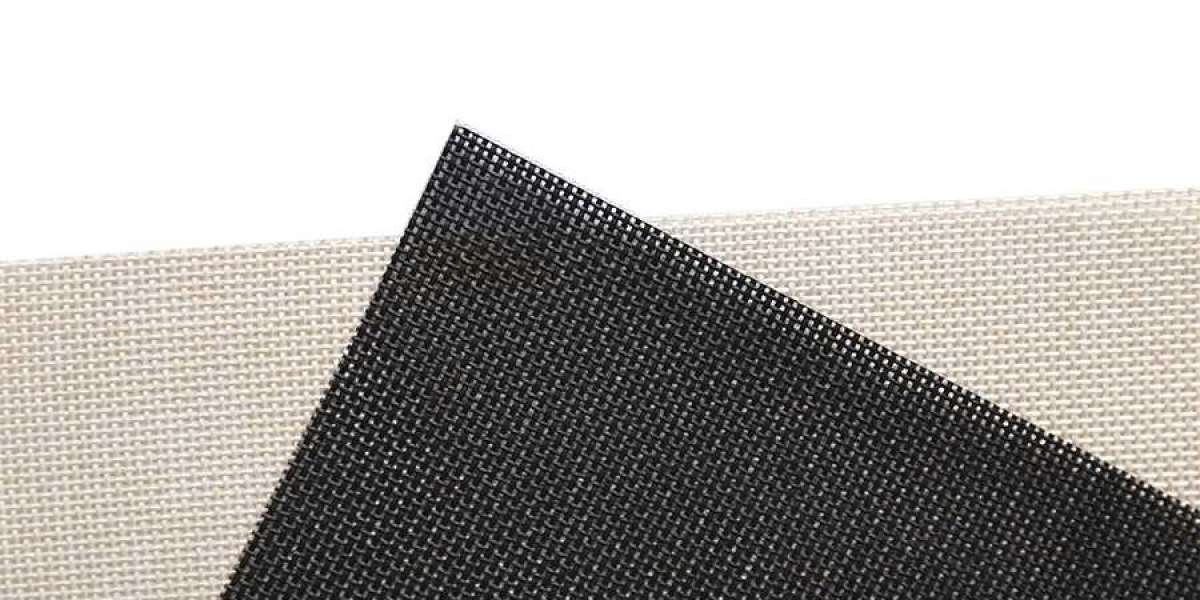 6 Reasons for Use BBQ Grill Mats