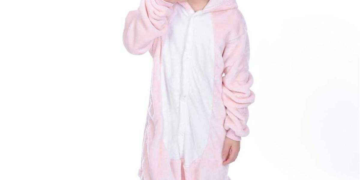 Looking For Halloween Onesies For Women