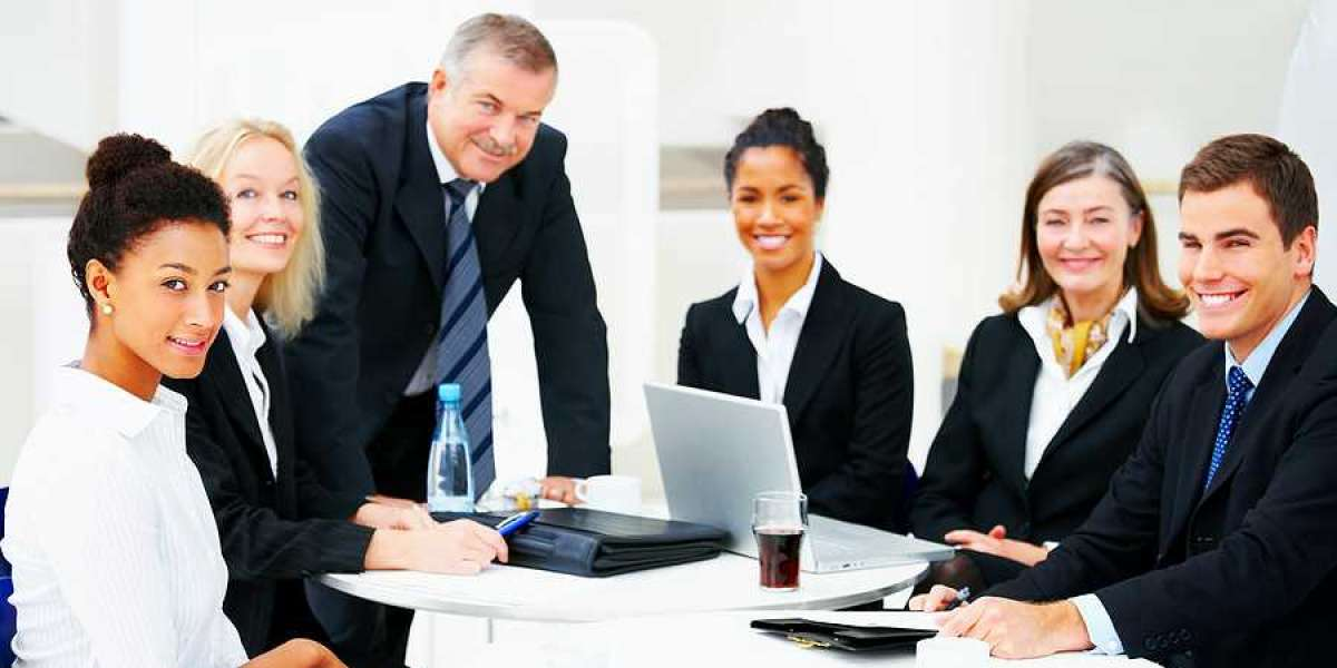Five Things Will Help You become Successful Human Resource Professional?