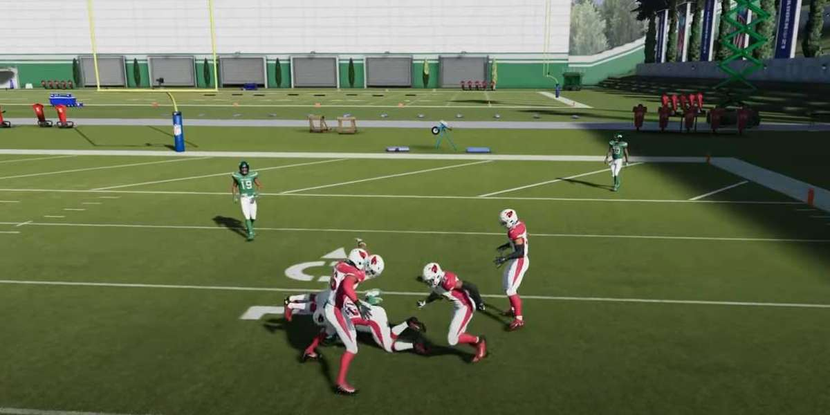 Madden 21 Guide: Earning more Madden Coins