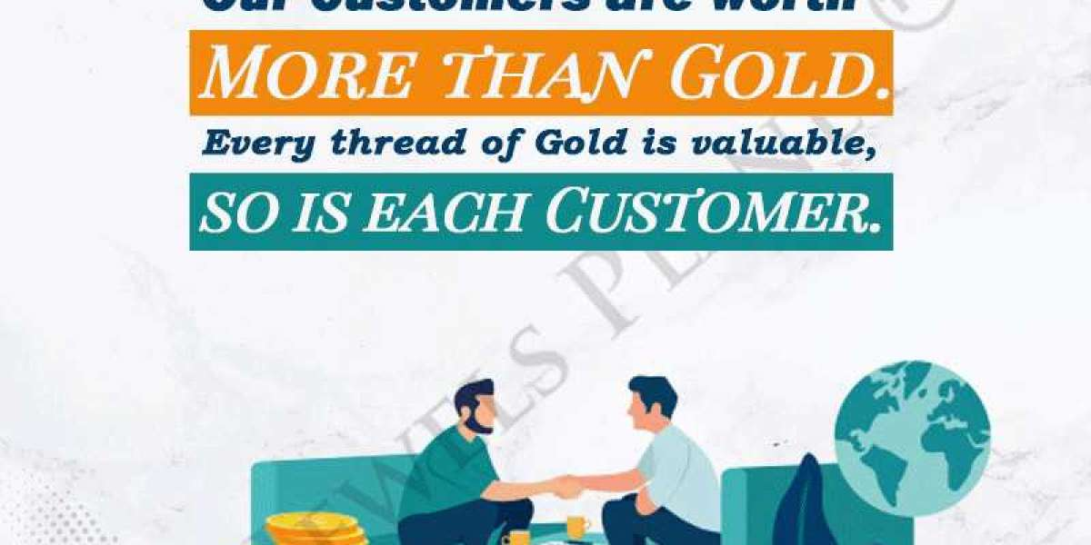 Cash against Gold: Best Place to Sell Your Gold Jewellery in Delhi