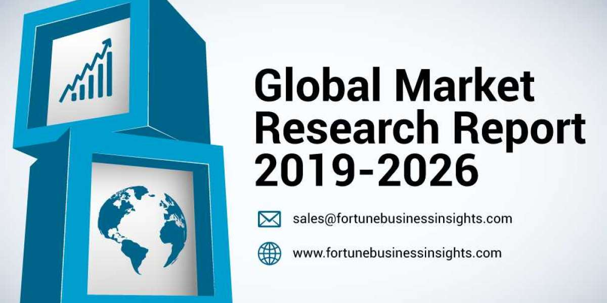 Unmanned Ground Vehicles Market to Rise at 14.95% CAGR till 2026; Product Innovations Have Been Vital to Market Growth