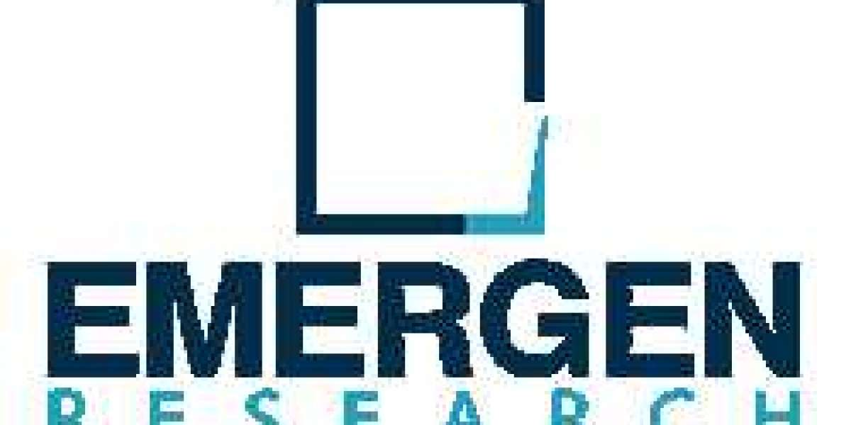 Electronic Health Records Market Research Report, Top Key Players, and Industry Statistics, 2020-2027