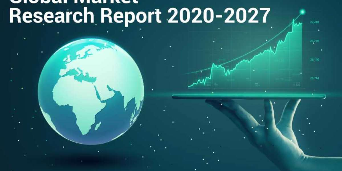 Non Destructive Testing Market    Business Growth Drivers and Restraints Created by COVID-19 Outbreak   Finds Fortune Bu