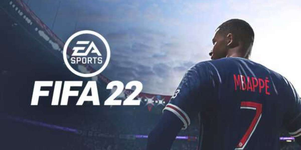 Instructions on How to Bid in FIFA 22 in Great Detail